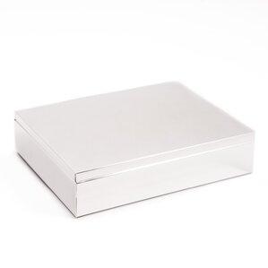 Keepsake Box by Bey-Berk