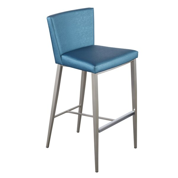 Soho 30 Bar Stool by Elite Modern