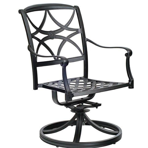 Wiltshire Rocking Chair by Woodard