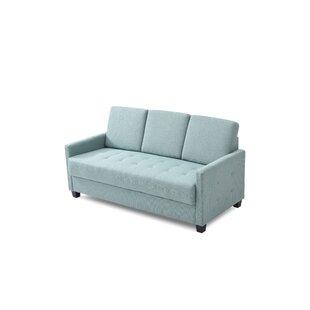 Edinburg Sofa