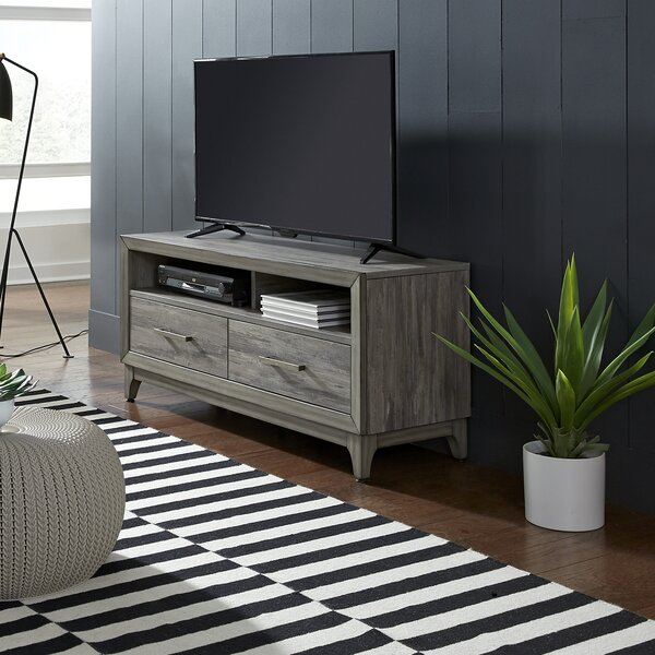 Riccio TV Stand for TVs up to 50