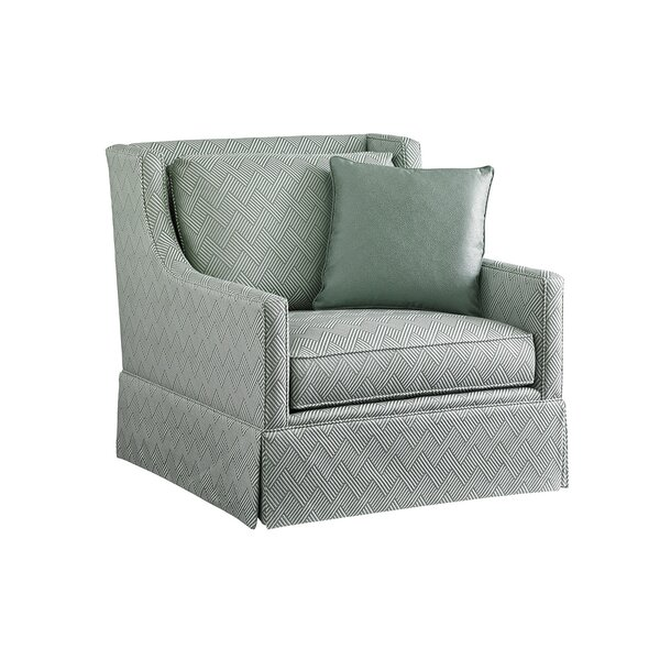 Oyster Bay Armchair By Lexington Looking for