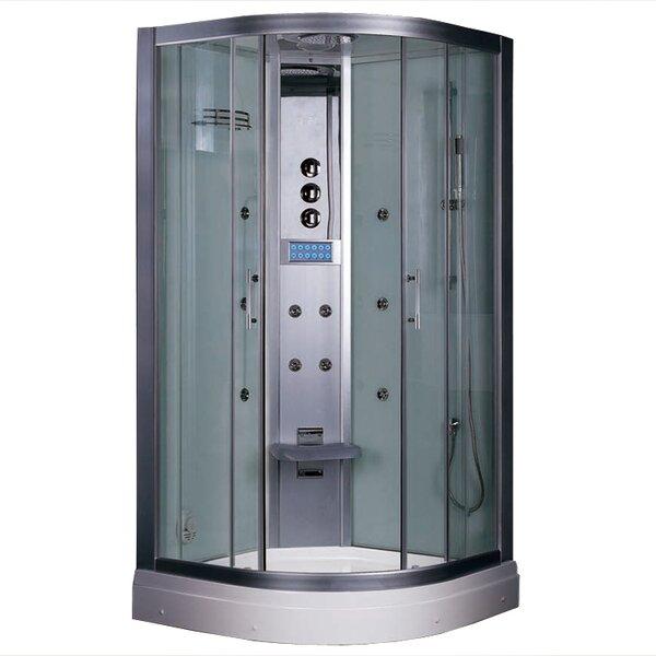 30 X 30 Shower Unit Smartvradar Com