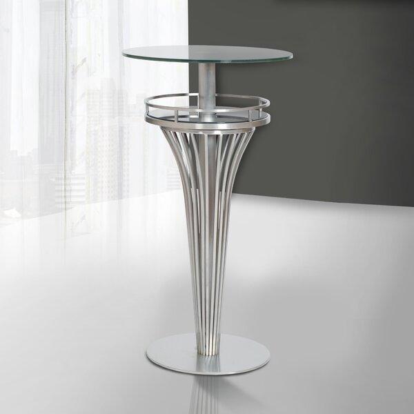 Branum Bar Table by Orren Ellis