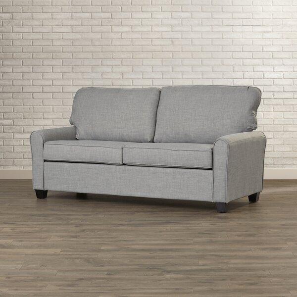 Cassana Sofa by Ebern Designs