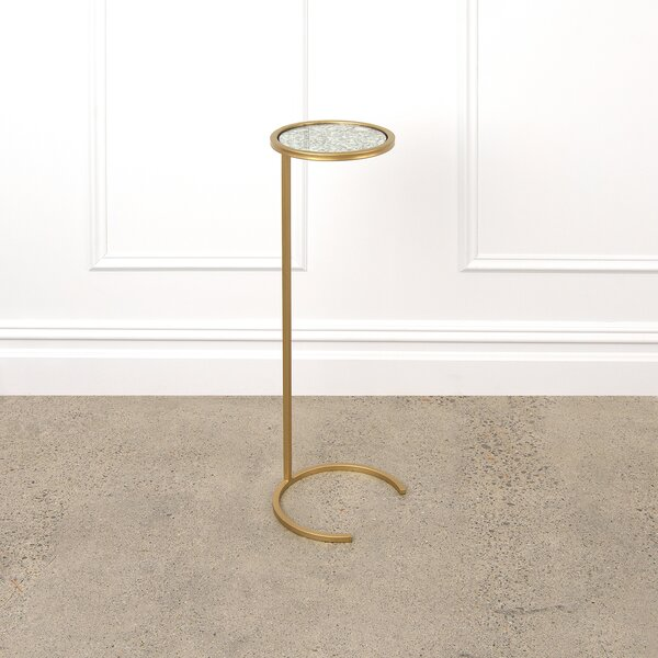 Coffee Table By Mercer41