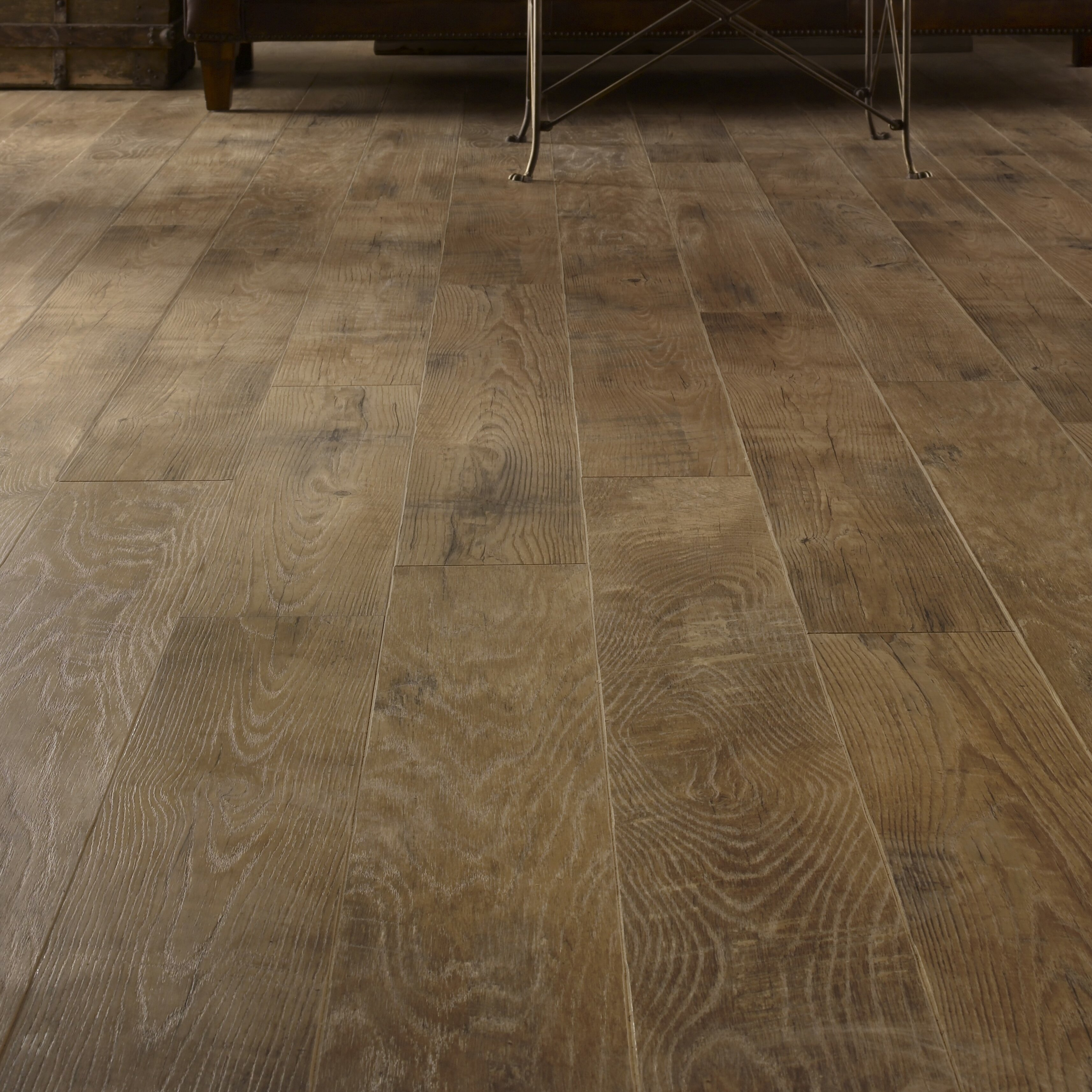 moulding floors here without flooring using i kmarc can floor t laminate tile transition description questions to image install enter next