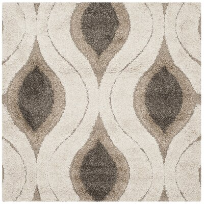 3 Amp 4 Area Rugs You Ll Love In 2019 Wayfair