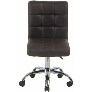 brown leather office chair. Save Brown Leather Office Chair