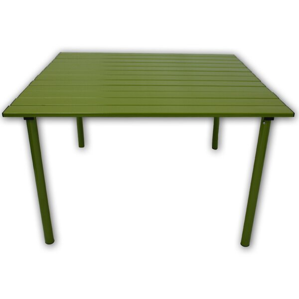 Picnic Table by Aspen Brands