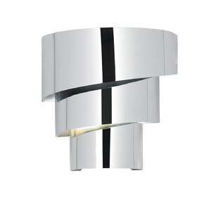 1 Light Wall Washer