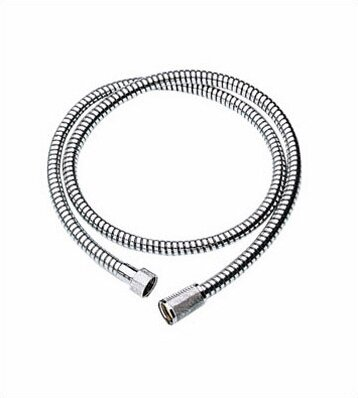 Metal Hose by Grohe