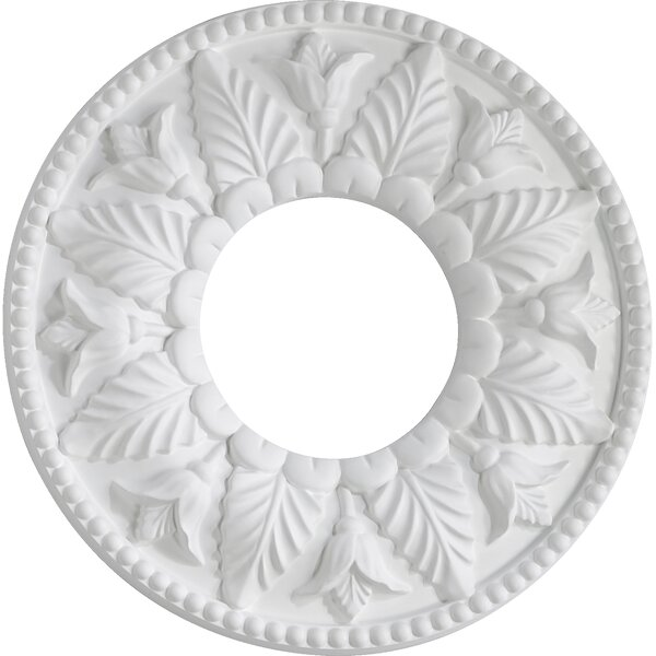 Ceiling Medallion by Quorum