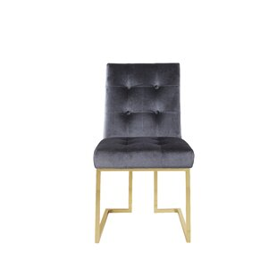 Search Results For Dining Chair With Brass Legs