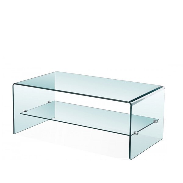 Fuente Coffee Table Set By House Of Hampton