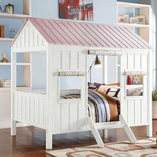 Canopy Kids Beds You Ll Love Wayfair
