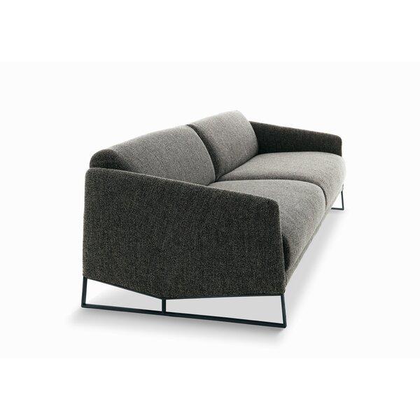Asolo Sofa by Pianca USA Pianca USA