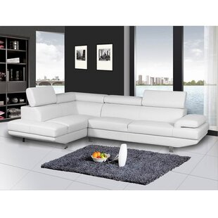 Helsel Excel Sectional
