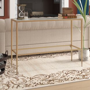Somerdale Console Table By Birch Lane™