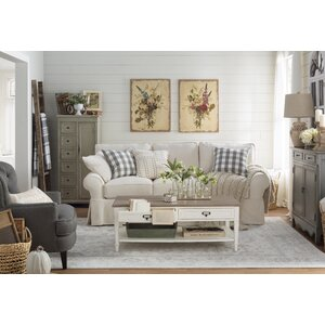 area rugs for the living room. Reynolds Ivory Silver Area Rug 8  x 10 Rugs You ll Love Wayfair