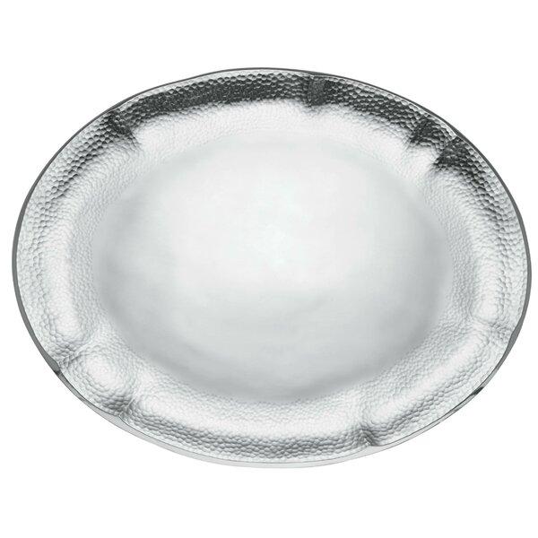 Stony Creek Platter by Lenox