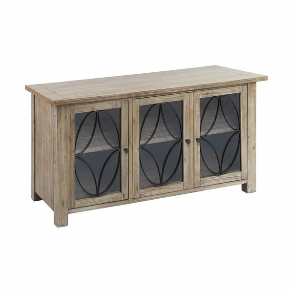 Vox Waterford Sideboard by Bungalow Rose Bungalow Rose