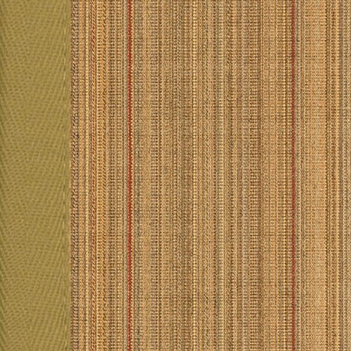 Kimble Hand-Woven Beige Area Rug by Bayou Breeze
