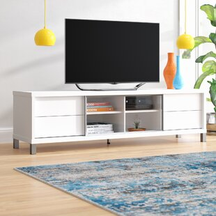 Encinas TV Stand for TVs up to 70