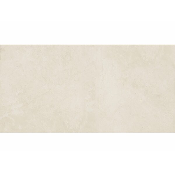 AppleStone 12 x 24 Limestone Field Tile in Beige by Parvatile