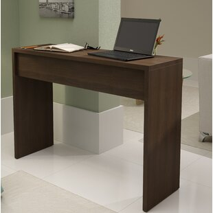 Briley Counter Height Standing Desk