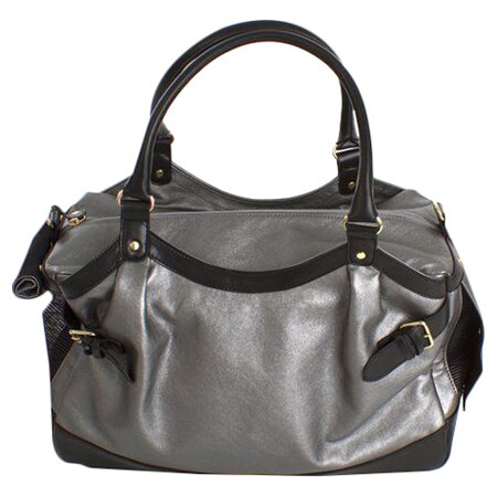 The Scarlett Pet Carrier by Designer Pet Products