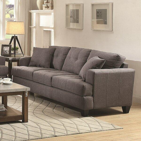 Vigna Sofa by Red Barrel Studio