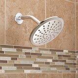 Moen® 2 GPM Shower Head by Moen