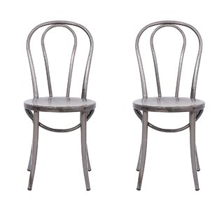 Comparison Ellie 18 Bar Stool (Set of 2) by Ace Casual Furniture™