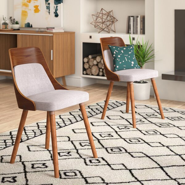 Isabelle Side Chair by Langley Street