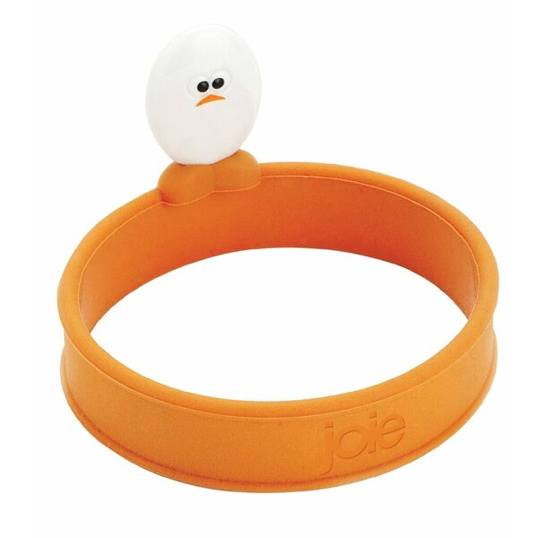 Egg Ring (Set of 4) by Joie
