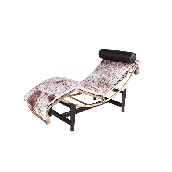 Bloomsdale Lounge Chair By Everly Quinn