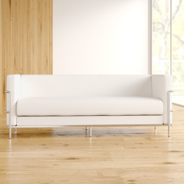 Web Shopping Chaoyichi Sofa by Orren Ellis by Orren Ellis
