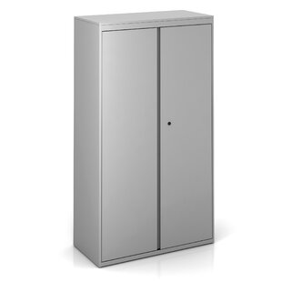 Office Armoire by Trendway