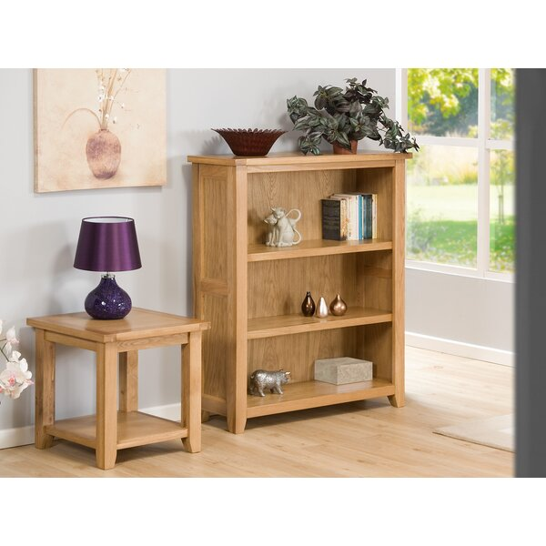 Stirling Standard Bookcase by Hometime