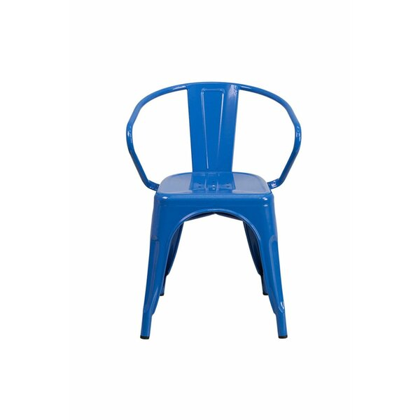 Arm Chair by Offex
