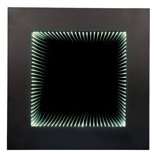 Anthony California LED Wall Mirror