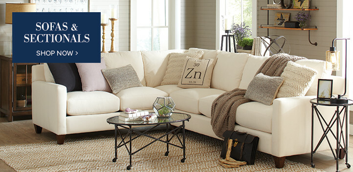 Living Room Furniture   Birch Lane. Living Room Chair Beds. Home Design Ideas