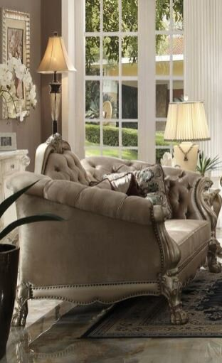 Bethnal Loveseat by Astoria Grand
