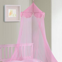Baby & Kids\' Room Decor You\'ll Love | Wayfair