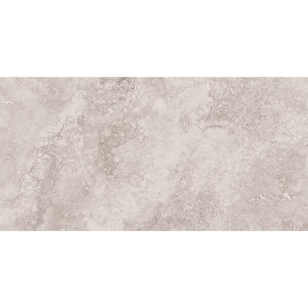 Residenza Glazed 12 x 23 Ceramic Field Tile in Rapolano by Emser Tile