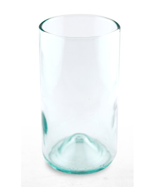 16 oz. Highball Glass (Set of 4) by Wine Punts