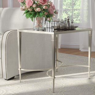 Best Reviews Robison End Table By Willa Arlo Interiors