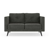Crossland Loveseat by Corrigan Studio®