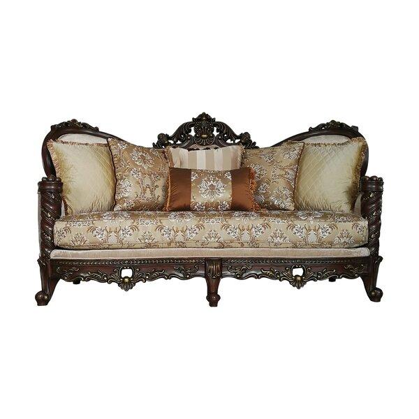 Dillan Sofa by Astoria Grand
